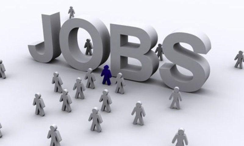 jobs-act_0-800x500_c