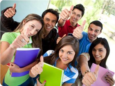 Vacanze studio per bambini e ragazzi in inghilterra estate ...